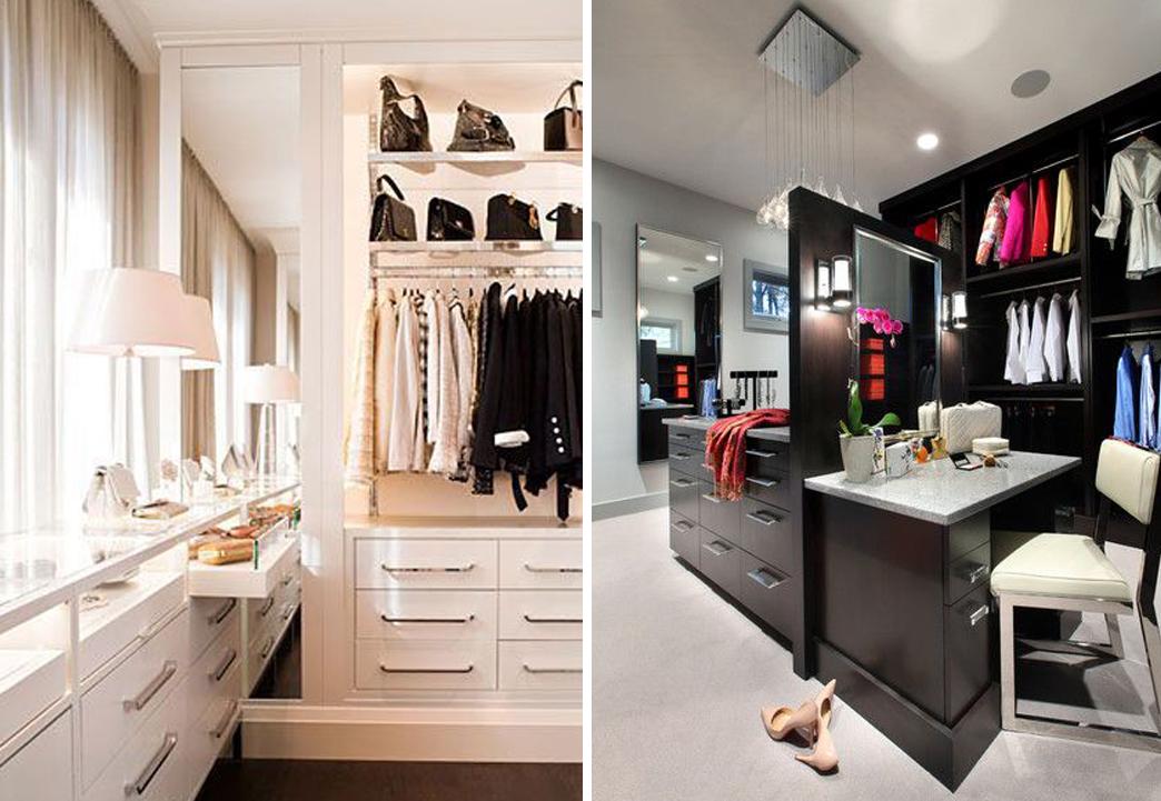 Closet2 Dream Master Closet Inspiration